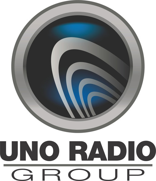 Uno Radio Group