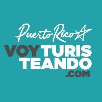 PR Tourism Company