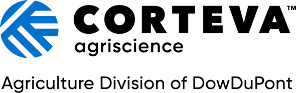 Corteva