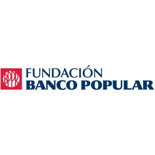 Banco Popular Foundation