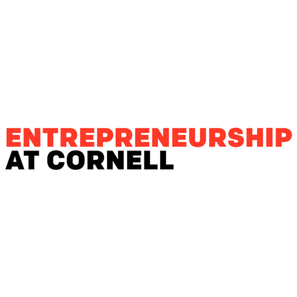 Entrepreneurship at Cornell