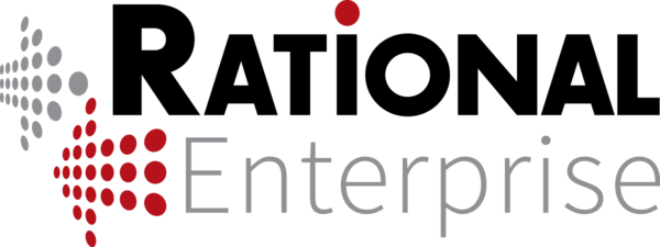 Rational Enterprise