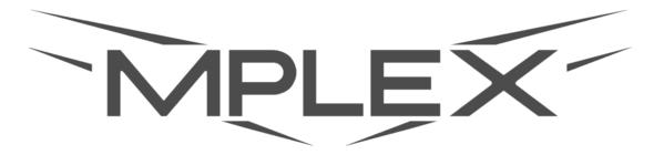 MPLEX VR