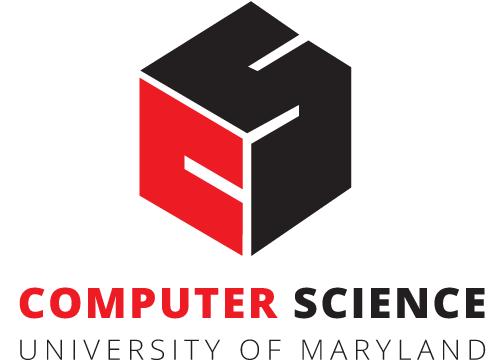 UMD Department of Computer Science