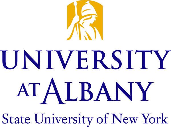 University at Albany