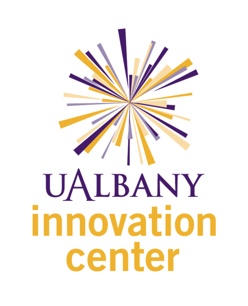 UAlbany Innovation Center