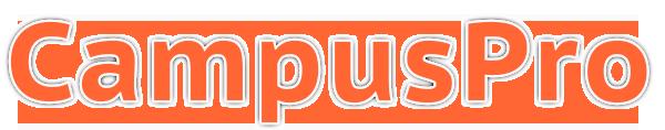 CampusPro