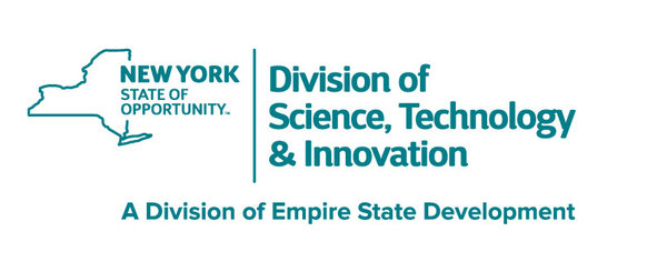 NYS Division of Science, Technology & Innovation