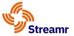 Streamr