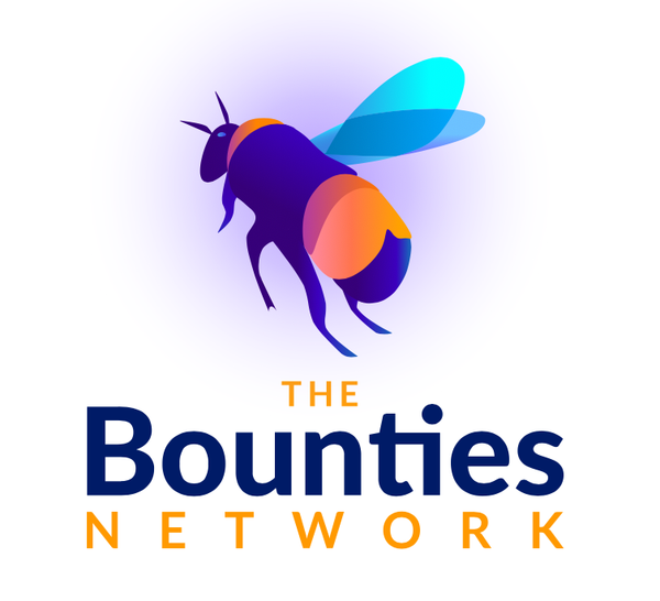 Bounties Network
