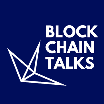 BlockchainTalks