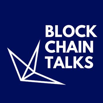 BlockchainTalks