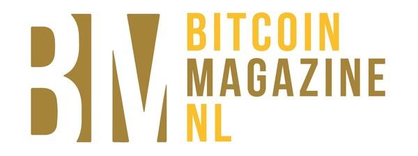 Bitcoin Magazine NL