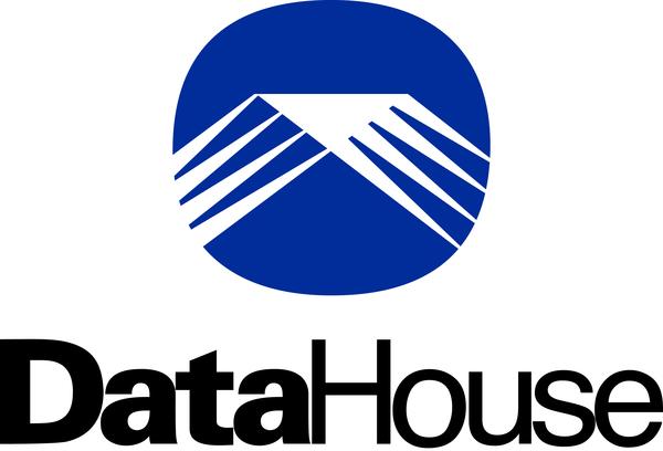 Datahouse