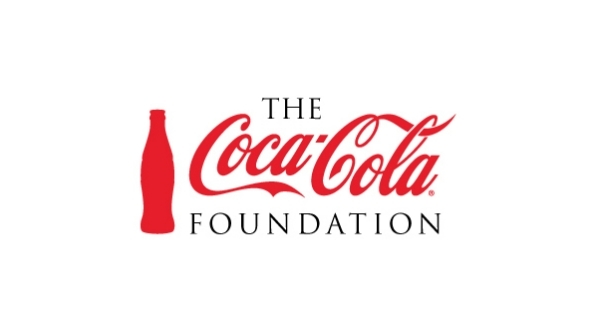 Coca Cola Activation Funds
