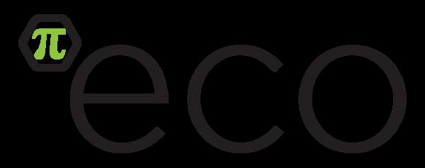 Pi Eco