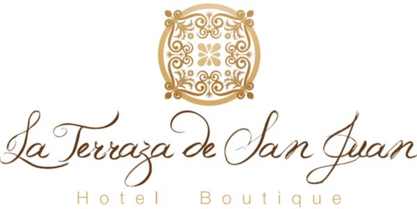 La Terraza San Juan Hotel Boutique