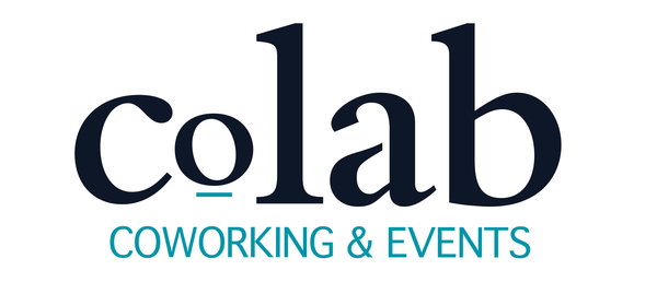 Colab Coworking & Events