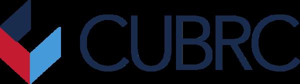 CUBRC
