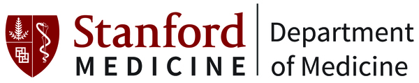 Stanford Department of Internal Medicine