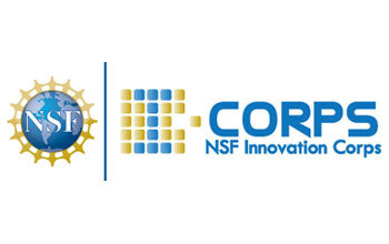 National Science Foundation ICorps