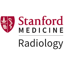 Stanford Department of Radiology