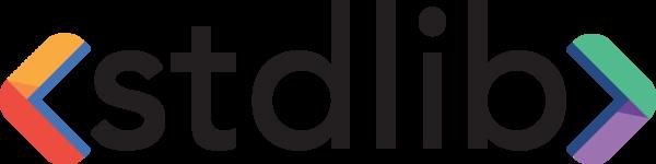 StdLib