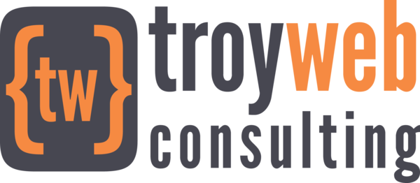 Troy Web Consulting