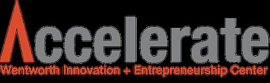Accelerate Innovation and Entrepreneurship Center