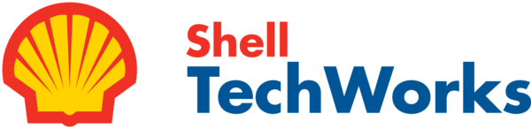 Shell TechWorks