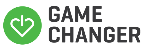 GameChanger Charity