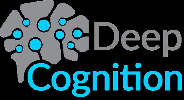 DeepCognition