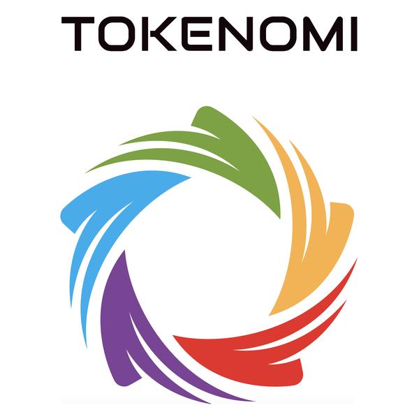 Tokenomi