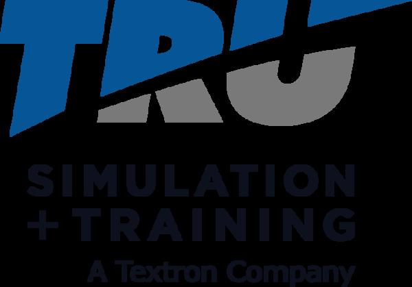 TRU Simulation