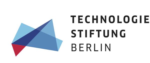 Technologie Stiftung Berlin
