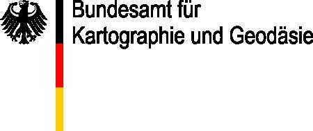 Bundesamt für Kartografie