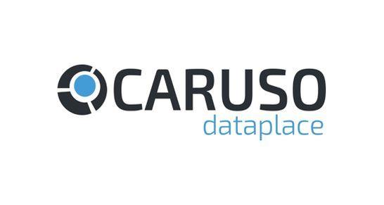 Caruso Dataplace