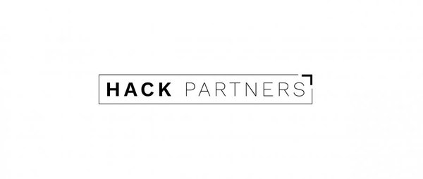 HackPartners