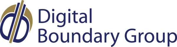 Digital Boundary Group