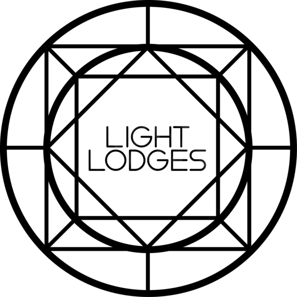 Light Lodges