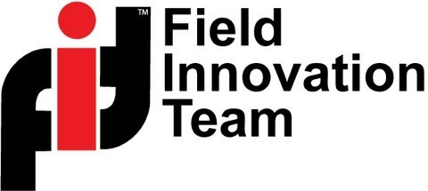 Field Innovation Team