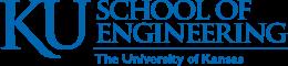 University of Kansas - School of Engineering