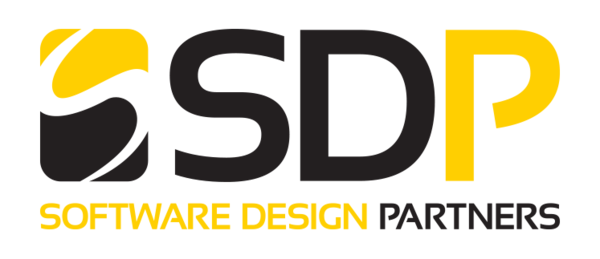 Software Design Partners