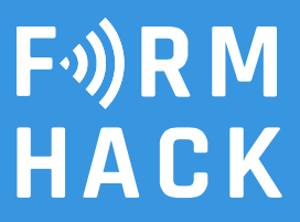FarmHack.NL