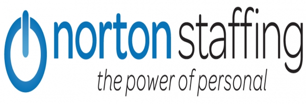 Norton Staffing