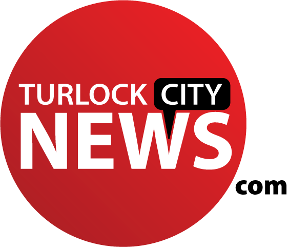Turlock City News
