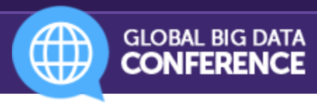 Global AI Conference