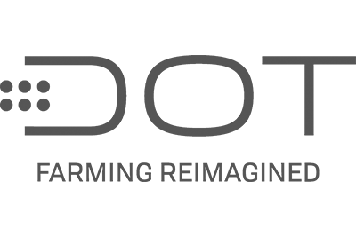 Dot Technology Corp.