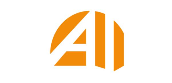 AI4ALL