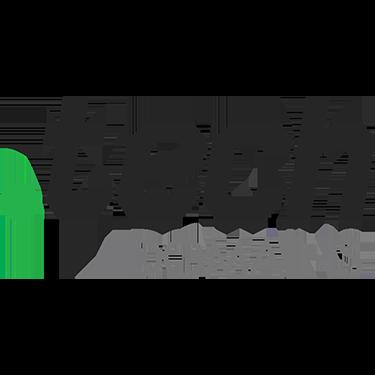 tech.domains